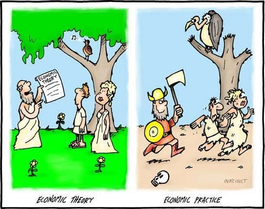 inkcinct_2012-308--economic-theory-and-practice