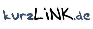 kurzlink-logo_430